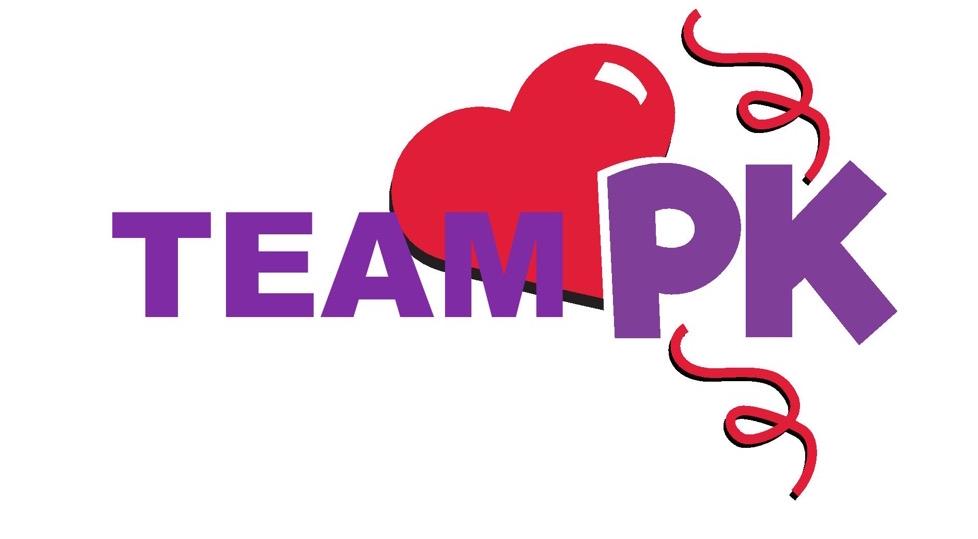 TeamPK