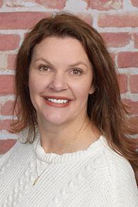 Michelle Gorelow, MAEd